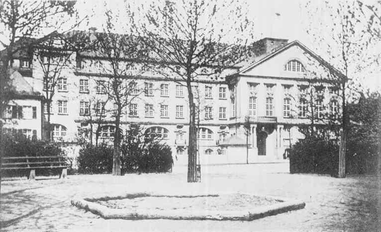 höhen apotheke frankfurt