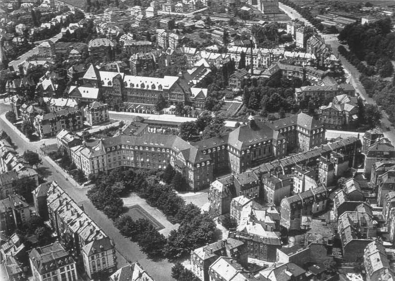 Bilder 1930