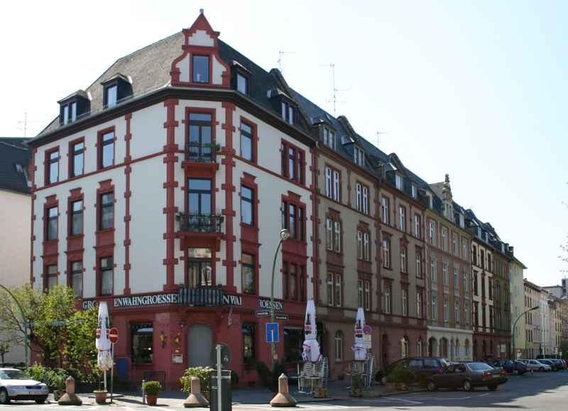 monica frankfurt weberstrasse